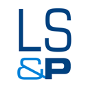 LS and partners